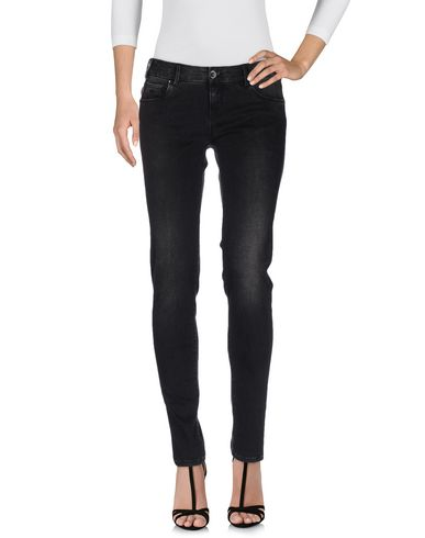 Где купить недорогие джинсы с доставкой