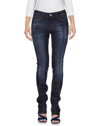 Джинсовые брюки C'N'C' COSTUME NATIONAL 42519284RW