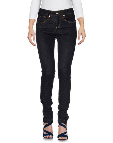 Джинсовые брюки GAI MATTIOLO JEANS 42519348FQ