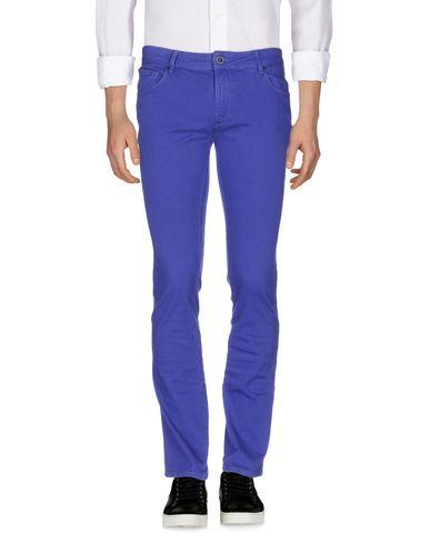Джинсовые брюки VOLCOM 42519383AV