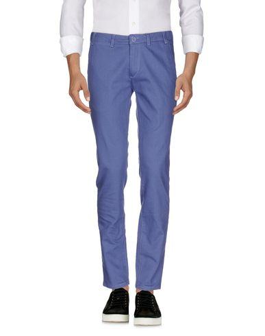 Джинсовые брюки NAZARENO GABRIELLI 42519491MH
