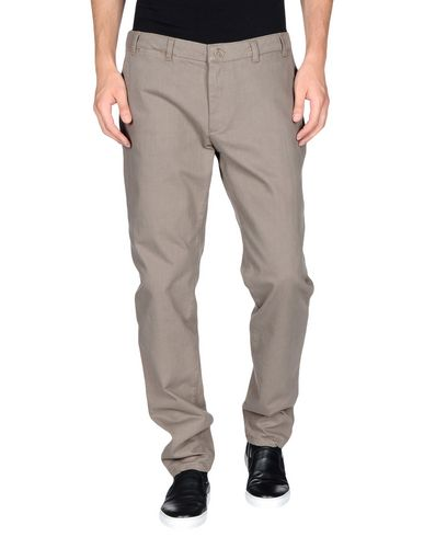 Джинсовые брюки NAZARENO GABRIELLI 42519491XN