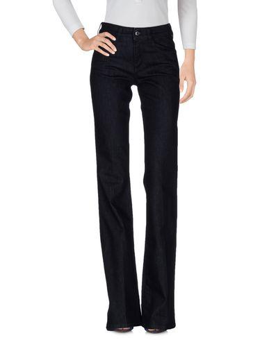Джинсовые брюки VANESSA BRUNO 42519527KQ
