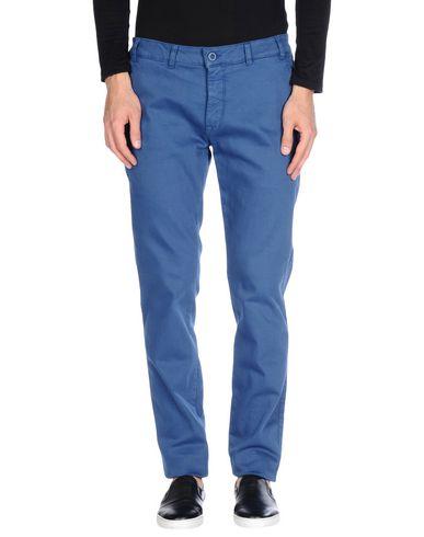 Джинсовые брюки NAZARENO GABRIELLI 42519537LF