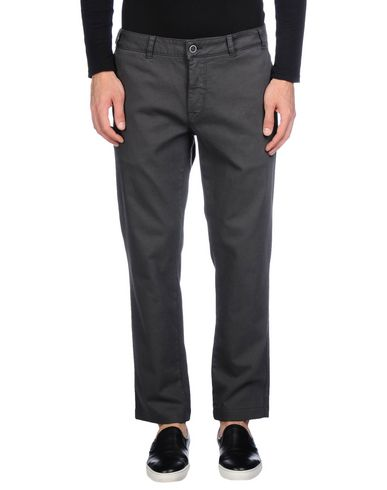 Джинсовые брюки NAZARENO GABRIELLI 42519537VW