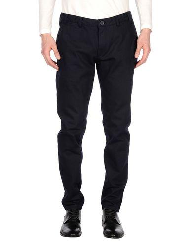 Джинсовые брюки NAZARENO GABRIELLI 42519803FL