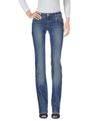 Джинсовые брюки C'N'C' COSTUME NATIONAL 42519825GL