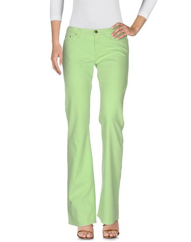 ��������� ����� VERSACE JEANS COUTURE 42519892QE