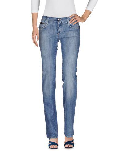 Джинсовые брюки C'N'C' COSTUME NATIONAL 42519895EL