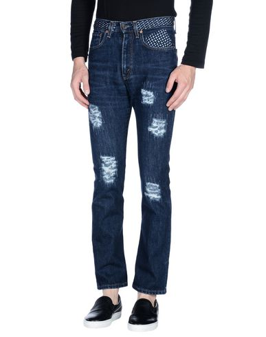 ��������� ����� LEVI'S RED TAB 42519939HW