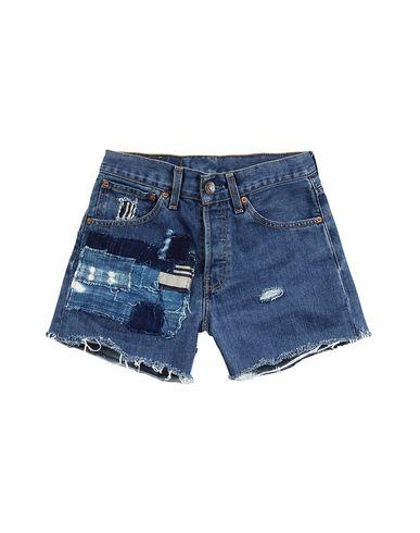Джинсовые брюки STUDIO 189 42520003BW