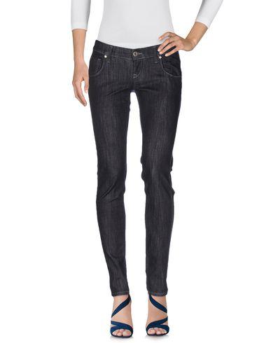 Джинсовые брюки TAKE-TWO 42520022KN