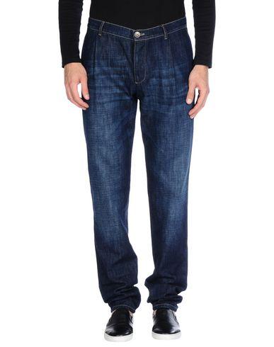 Foto BRUNELLO CUCINELLI Pantaloni jeans uomo