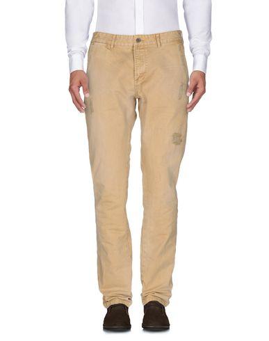 Повседневные брюки SCOTCH & SODA 42520061BS
