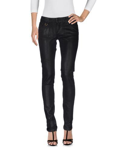 Джинсовые брюки BAD SPIRIT 42520097KC
