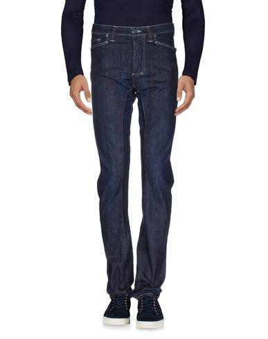 Джинсовые брюки DEKKER 42520201CV