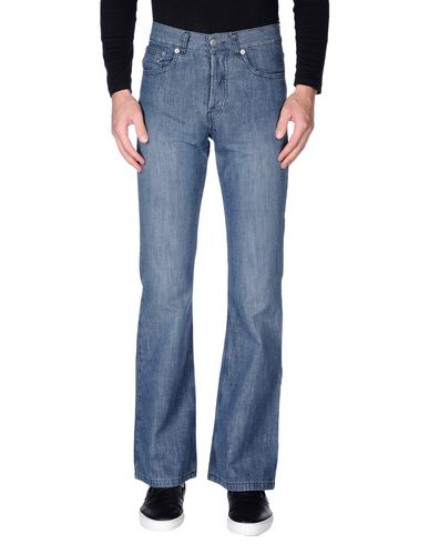 Джинсовые брюки RICHMOND DENIM 42520206VD