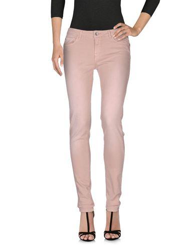 Джинсовые брюки RINASCIMENTO 42520279DS