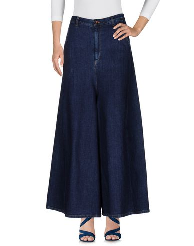 Джинсовые брюки SMITH'S AMERICAN 42520316BX
