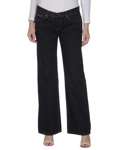 Джинсовые брюки DKNY JEANS 42520351AO