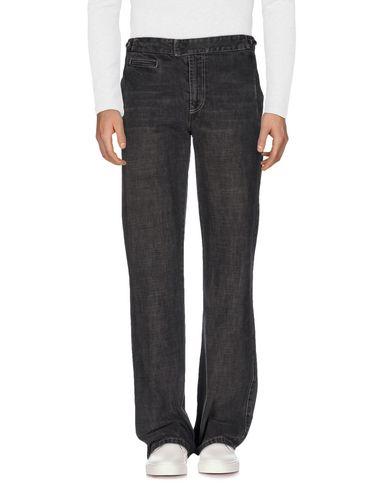 Джинсовые брюки DKNY JEANS 42520504HP