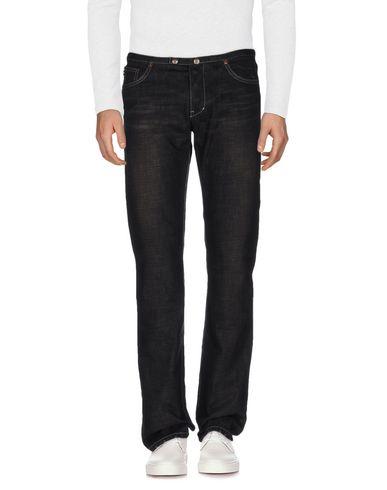Джинсовые брюки DKNY JEANS 42520516JQ