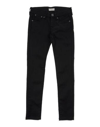 Джинсовые брюки PEPE JEANS 42520603BH