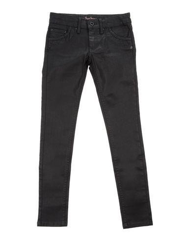 Джинсовые брюки PEPE JEANS 42520757LF