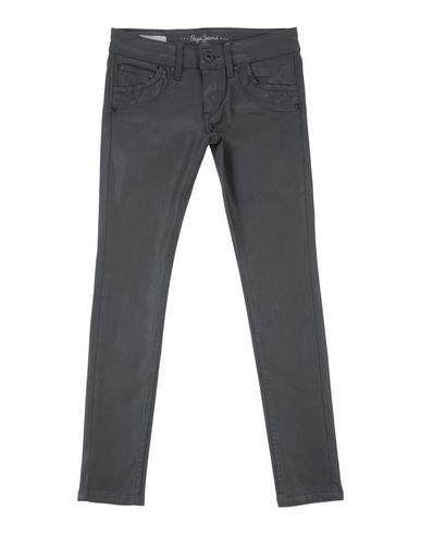 Джинсовые брюки PEPE JEANS 42520757MA