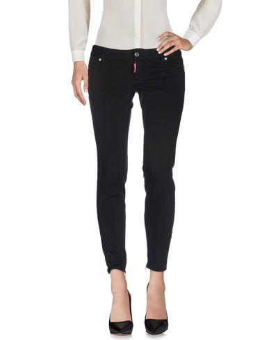 Повседневные брюки DSQUARED2 42520817LL