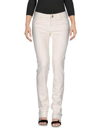 Джинсовые брюки M MISSONI 42520887BO