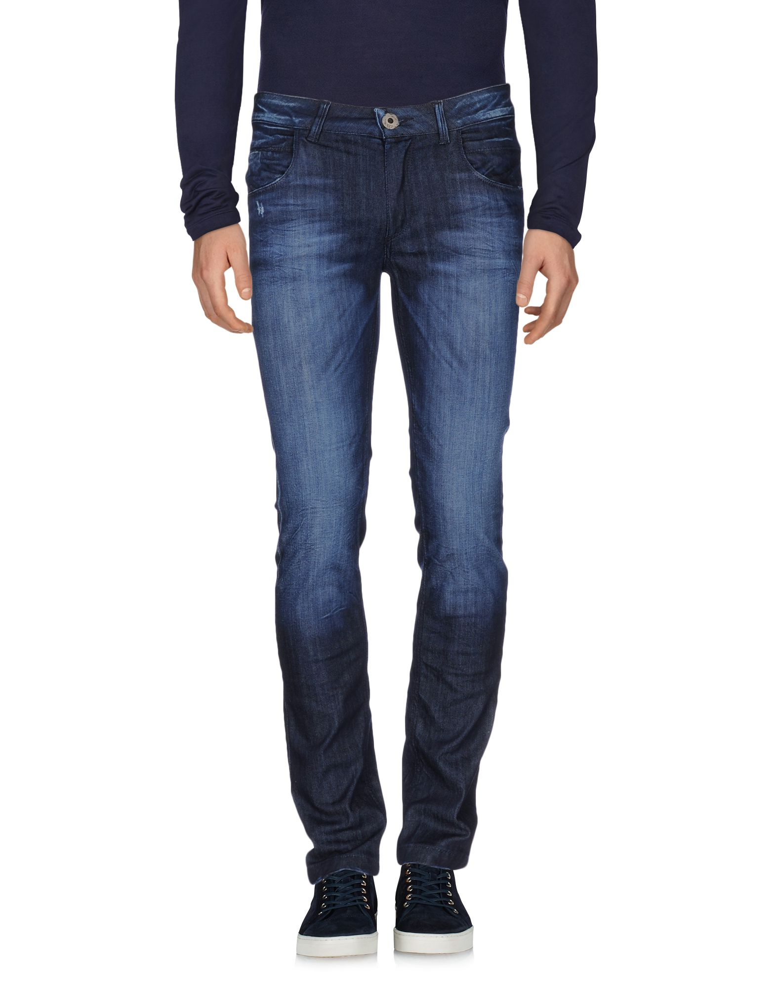 ONE SEVEN TWO Jeans
