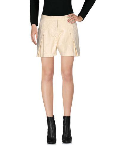 Джинсовые шорты SEE BY CHLOE 42520987NN