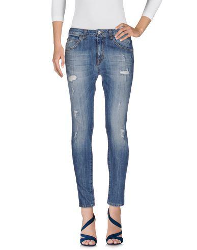 Джинсовые брюки R* JEANS BY RINASCIMENTO 42521349PT
