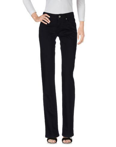 Джинсовые брюки FORNARINA 42521424QX