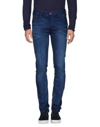 Foto SCOTCH & SODA Pantaloni jeans uomo