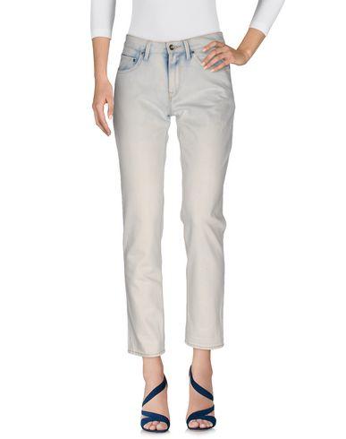 Джинсовые брюки ROXY 42521484LV