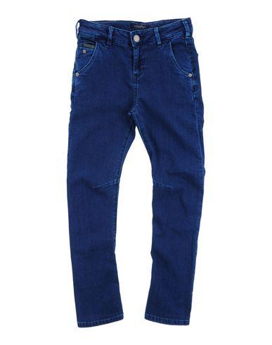 Джинсовые брюки SCOTCH R'BELLE 42521612EH