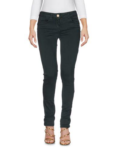 Джинсовые брюки SEVENTY BY SERGIO TEGON 42521658TB