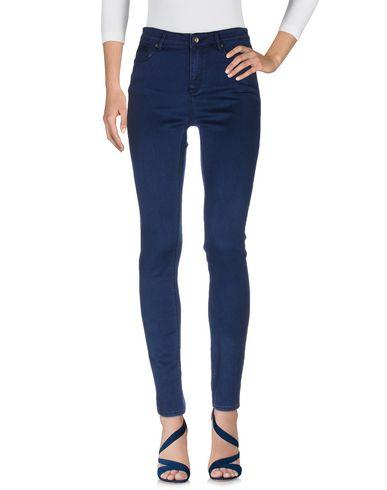 Джинсовые брюки ROXY 42521766WS