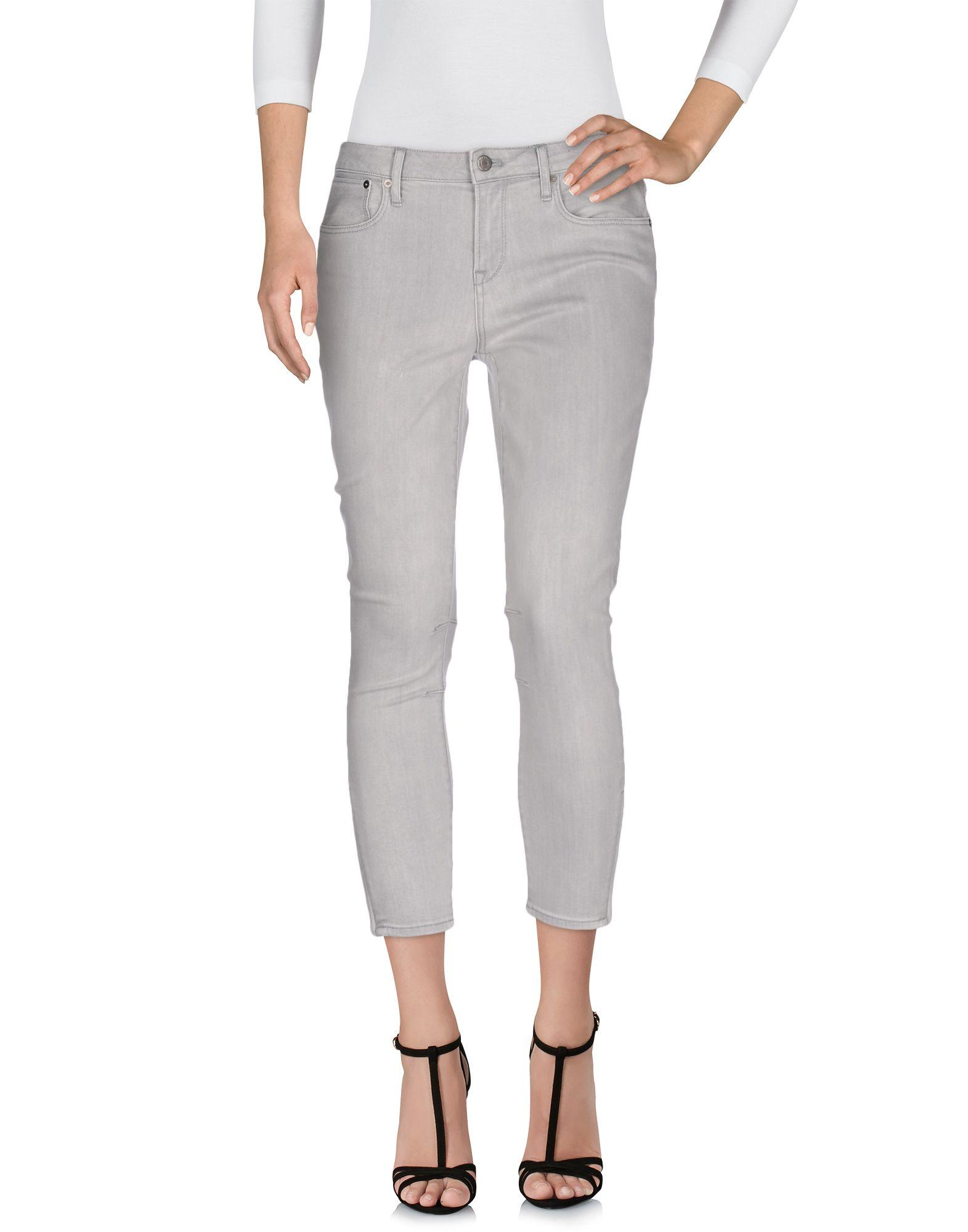 HELMUT HELMUT LANG Jeans