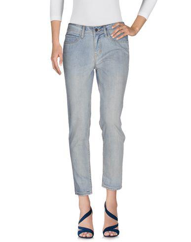 Джинсовые брюки BILLABONG 42521799TN