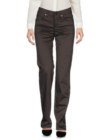Повседневные брюки BOSS BLACK 42521859IJ