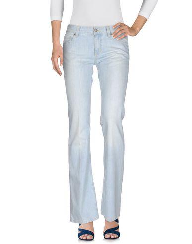 Джинсовые брюки FRENCH CONNECTION 42521980QM