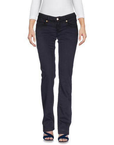 Джинсовые брюки EXTE 42522085WO