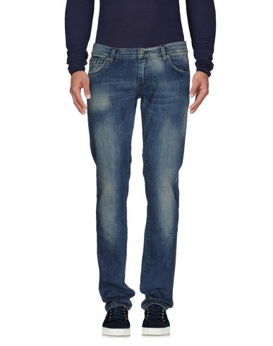 Джинсовые брюки RICHMOND DENIM 42522230VB