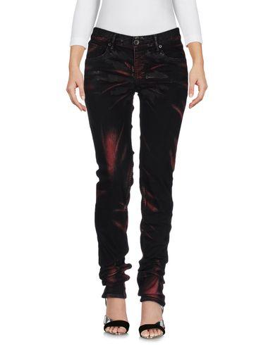 Джинсовые брюки L.G.B. 42522290BE