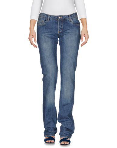 Джинсовые брюки C'N'C' COSTUME NATIONAL 42522519IE