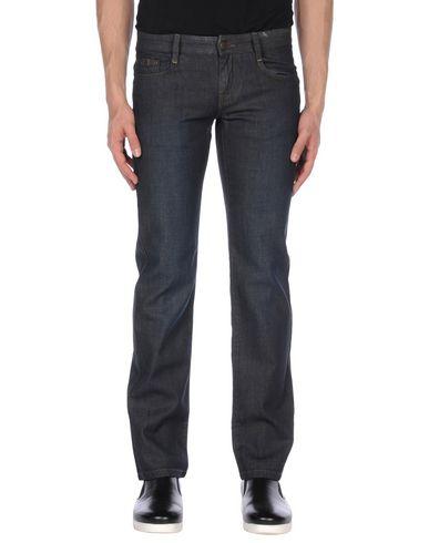 Джинсовые брюки RICHMOND DENIM 42522563LM