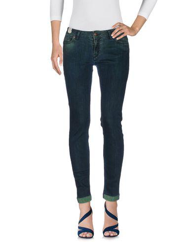 Джинсовые брюки DRYKORN 42522580HQ